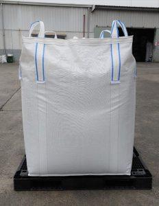 Big Bag from Accon Greentech